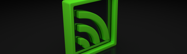 Wireless will become the primary LAN technology